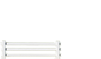 Langford Fence Company Inc.